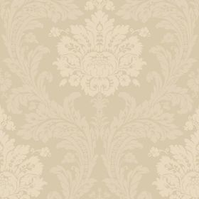 Sketchtwenty3 Regency Grand Damask PV00224
