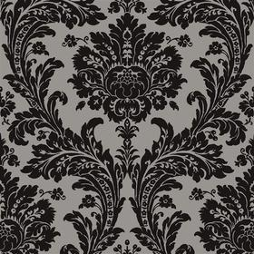 Sketchtwenty3 Regency Grand Damask PV00225