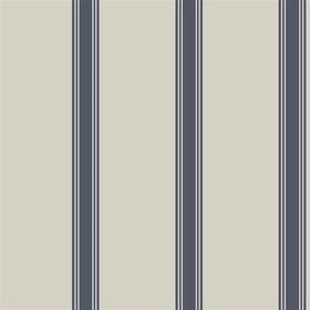 Sketchtwenty3 Regency Royal Stripe PV00242