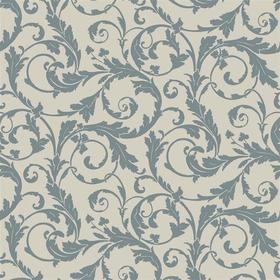 Sketchtwenty3 Regency Scroll PV00231