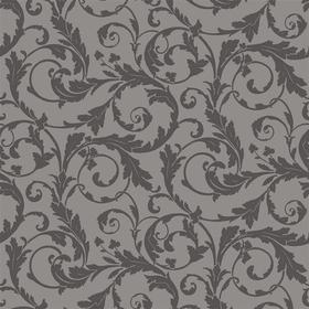 Sketchtwenty3 Regency Scroll PV00232
