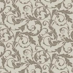 Sketchtwenty3 Regency Scroll PV00233