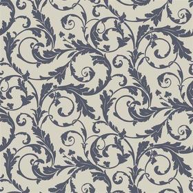 Sketchtwenty3 Regency Scroll PV00234