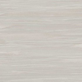 SketchTwenty3 River Taupe CP00722