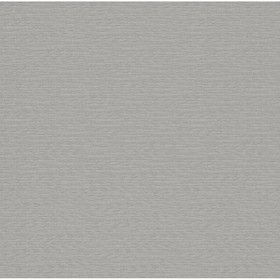 Sketchtwenty3 Seagrass French Grey MH00410