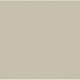 Sketchtwenty3 Seagrass Taupe MH00429