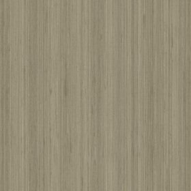 SketchTwenty3 Silk Texture Gold-Brown CP00736