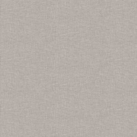 SketchTwenty3 Small String Taupe CP00728