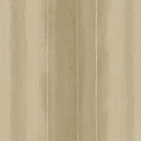 SketchTwenty3 Soft Stripe Gold SH00640