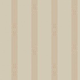SketchTwenty3 Stripe Copper MH00415
