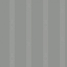 Sketchtwenty3 Stripe French Grey MH00412