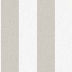 Superfresco Calico Stripe Natural 32-678