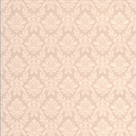 Superfresco Damask Beige 17355
