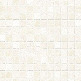Superfresco Earthen Beige 16617