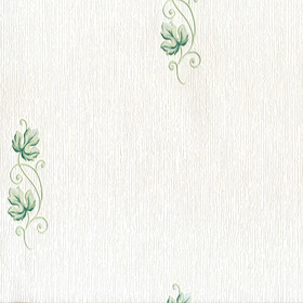 Superfresco Garda Motif Green 13218