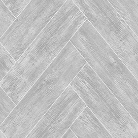 Superfresco Herringbone Wood Grey 32-611