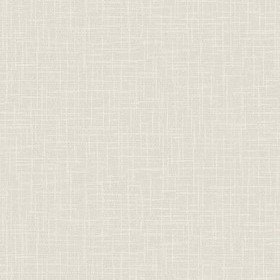 Superfresco Hessian Natural 104873
