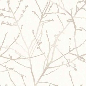 Superfresco Innocence Stone-Cream 33-271