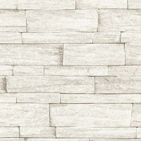 Superfresco Ledgestone Beige 103452