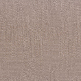 Texdecor Chanel GRC91261124
