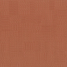Texdecor Chanel GRC91263119
