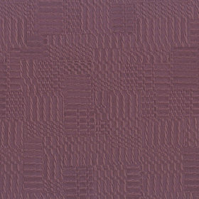Texdecor Chanel GRC91265110