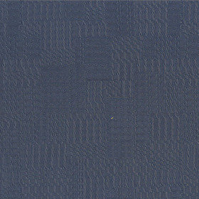 Texdecor Chanel GRC91266104