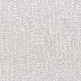 Texdecor Chanel GRC91269122