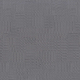 Texdecor Chanel GRC91269231