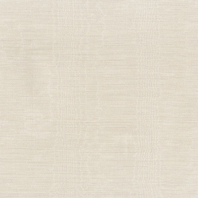 Texdecor Moire RNG90670215