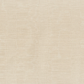 Texdecor Moire RNG90670276