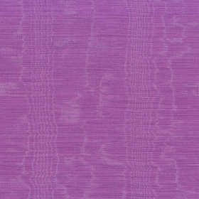 Texdecor Moire RNG90670985