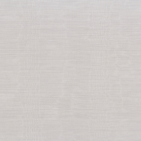 Texdecor Moire RNG90671125