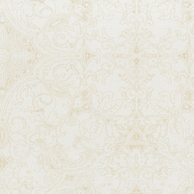 Texdecor Allover Louis XVI RNG90680166