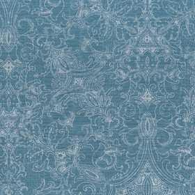 Texdecor Allover Louis XVI RNG90680462