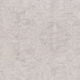 Texdecor Allover Louis XVI RNG90681132
