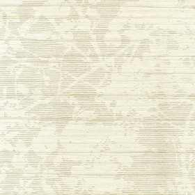 Texdecor Feuillages 90492017