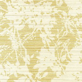 Texdecor Feuillages 90492025