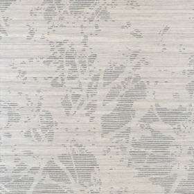 Texdecor Feuillages 90492038