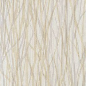Texdecor Branchages 90552042
