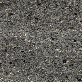 Natural Furniture Company Ltd  Anthracite Mica-Vermiculite