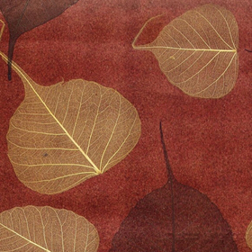 Natural Furniture Company Ltd Autumn Leaf