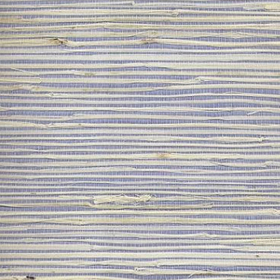 Natural Furniture Company Ltd Blue Ocean Seagrass Natural Grasscloth