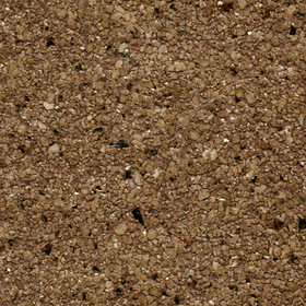Natural Furniture Company Ltd  Bronze Mica-Vermiculite