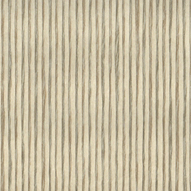 Natural Furniture Company Ltd Caramel Latte Grasscloth