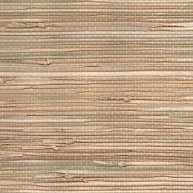 Natural Furniture Company Ltd Country Fields Grasscloth