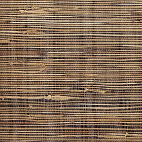 Natural Furniture Company Ltd Golden Blue Seagrass Natural Grasscloth