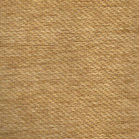 Natural Furniture Company Ltd Golden Corn Grasscloth