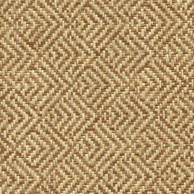 Natural Furniture Company Ltd Indian Weave Grasscloth