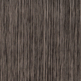 Natural Furniture Company Ltd Intense Chocolate Grasscloth